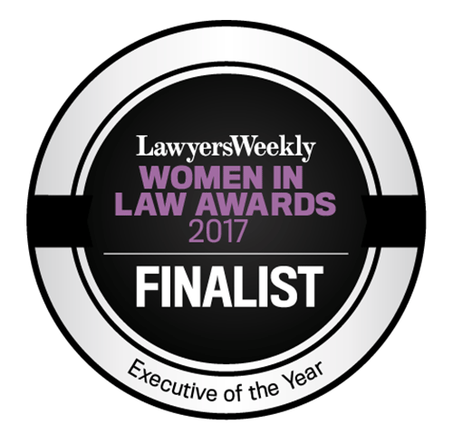 lawyers melbourne