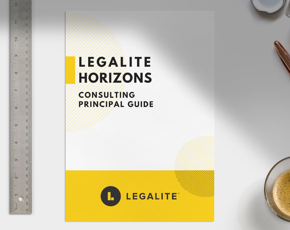 Legalite-Consulting-Principal-Image-horizons